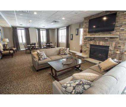 1 Bed - Autumn Creek Luxury Apartments at 5 Autumn Creek Lane in East Amherst NY is a Apartment