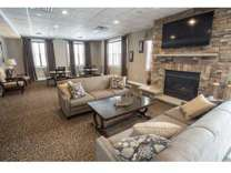 2 Beds - Autumn Creek Luxury Apartments