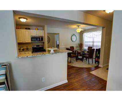 2 Beds - Autumn Creek Luxury Apartments at 5 Autumn Creek Lane in East Amherst NY is a Apartment