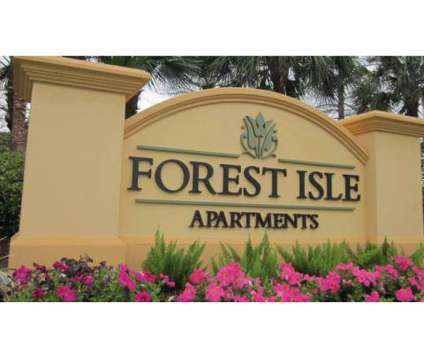 Studio - Forest Isle at 5000 Woodland Dr in New Orleans LA is a Apartment