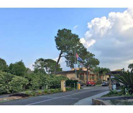 1 Bed - Forest Isle at 5000 Woodland Dr in New Orleans LA is a Apartment