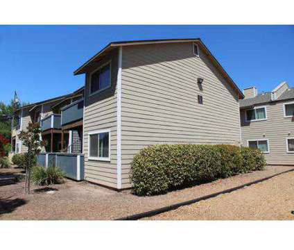 2 Beds - The Bridges at Five Oaks at 5511 Harrison St in North Highlands CA is a Apartment