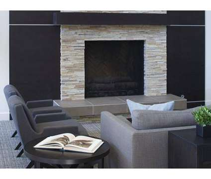 1 Bed - Oak Creek Apartments at 1600 Sand Hill Rd in Palo Alto CA is a Apartment