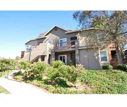 1 Bed - Canyon Club at 420 Activity Way in Oceanside CA is a Apartment