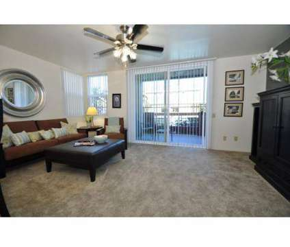 2 Beds - Canyon Club at 420 Activity Way in Oceanside CA is a Apartment