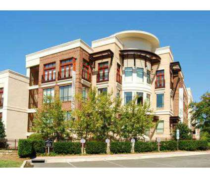 2 Beds - Lofts at Lakeview at 2616 Erwin Road in Durham NC is a Apartment