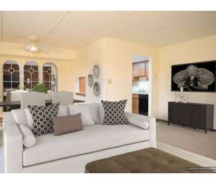1 Bed - Stonecliffe Apartments at 1010 Stonecliffe Dr in Monroeville PA is a Apartment