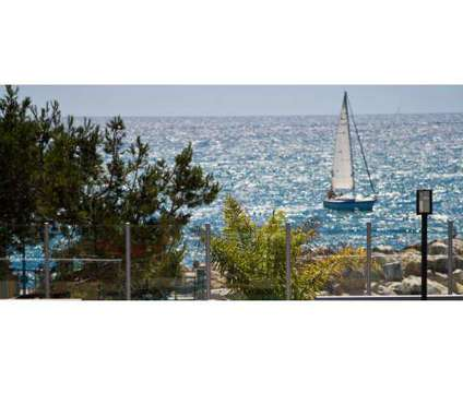 1 Bed - Ocean Club (Reduced Rents) at 300 The Village Dr in Redondo Beach CA is a Apartment