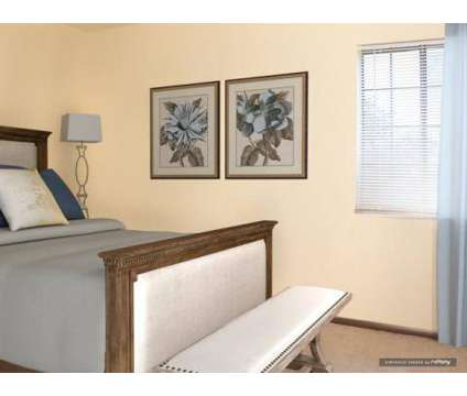 3 Beds - Stonecliffe Apartments at 1010 Stonecliffe Dr in Monroeville PA is a Apartment