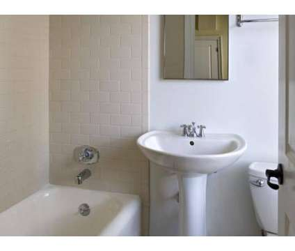 1 Bed - 222 Rittenhouse at 222 W Rittenhouse Square in Philadelphia PA is a Apartment