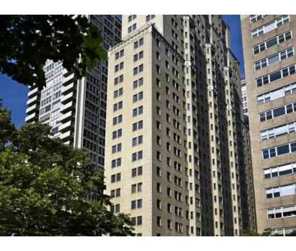 2 Beds - 222 Rittenhouse at 222 W Rittenhouse Square in Philadelphia PA is a Apartment
