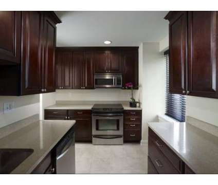 3 Beds - 222 Rittenhouse at 222 W Rittenhouse Square in Philadelphia PA is a Apartment