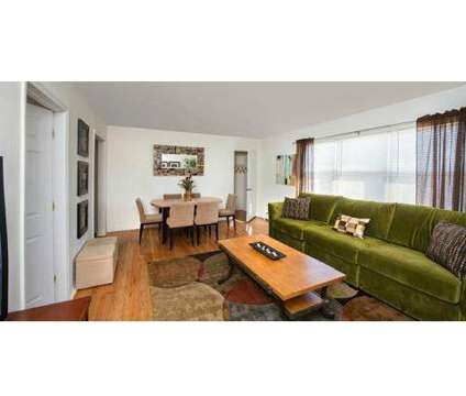 2 Beds - Royal Gardens Apartments - Ask about our specials! at 3060 New Brunswick Avenue in Piscataway NJ is a Apartment