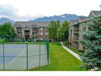 2 Beds - The Falls At Hunters Pointe