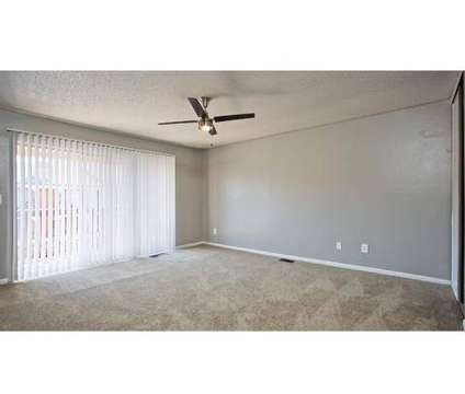 2 Beds - The Hendrix at 9811 Copper Creek Dr in Austin TX is a Apartment