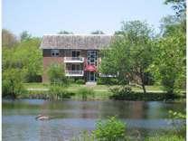 1 Bed - Brook Haven Estates