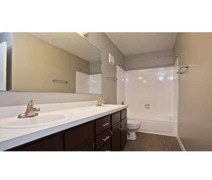 3 Beds - The Hendrix at 9811 Copper Creek Dr in Austin TX is a Apartment