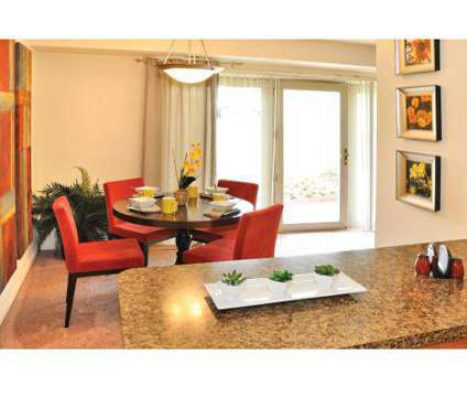 1 Bed - Morningside at 106 Pleasant Ridge Dr in Owings Mills MD is a Apartment