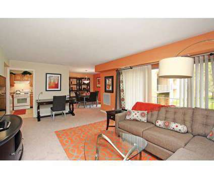 2 Beds - Bonnie Ridge at 6617 Bonnie Ridge Dr in Mount Washington MD is a Apartment