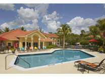 1 Bed - Monterra at Bonita Springs