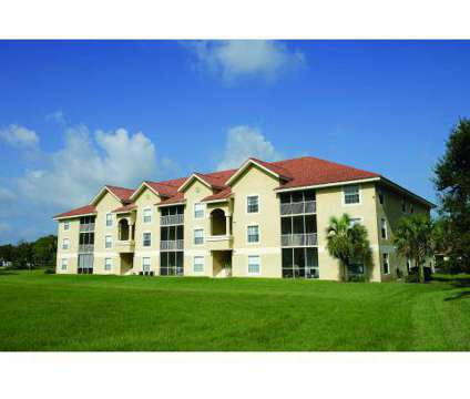 1 Bed - Monterra at Bonita Springs at 28151 Dovewood Court in Bonita Springs FL is a Apartment