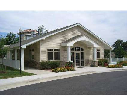 3 Beds - Bonnie Ridge at 6617 Bonnie Ridge Dr in Mount Washington MD is a Apartment