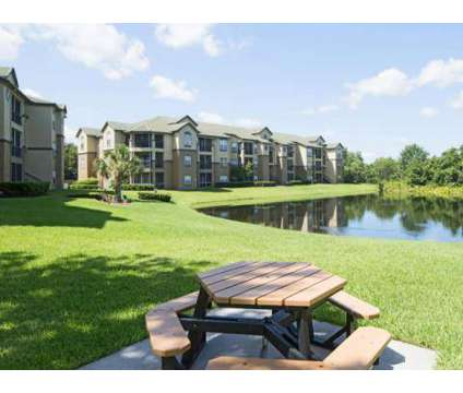 1 Bed - Versant Place at 1010 Versant Drive in Brandon FL is a Apartment