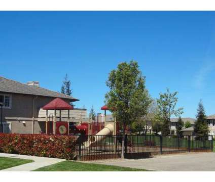 1 Bed - Arbor Ridge at 2400 Shady Willow Ln in Brentwood CA is a Apartment