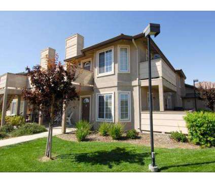 2 Beds - Arbor Ridge at 2400 Shady Willow Ln in Brentwood CA is a Apartment