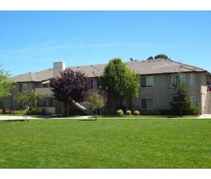 4 Beds - Arbor Ridge at 2400 Shady Willow Ln in Brentwood CA is a Apartment