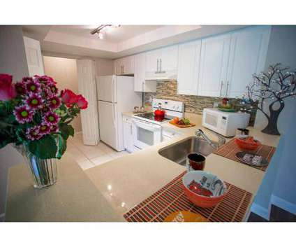 1 Bed - Gables Town Colony at 6079 Town Colony Drive in Boca Raton FL is a Apartment