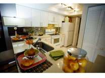 1 Bed - Gables Town Colony