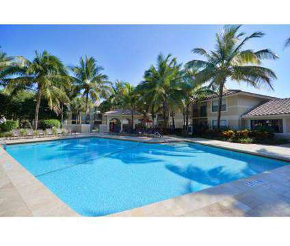2 Beds - Gables Town Colony at 6079 Town Colony Drive in Boca Raton FL is a Apartment