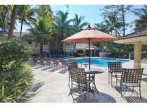 2 Beds - Gables Town Colony