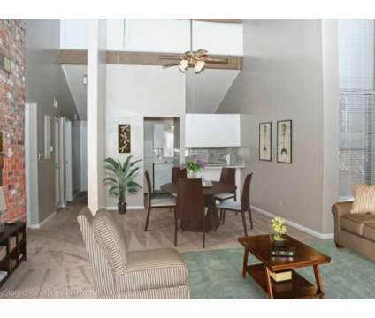 1 Bed - Cedar Brooke at 3100 Quail Creek Drive in Independence MO is a Apartment