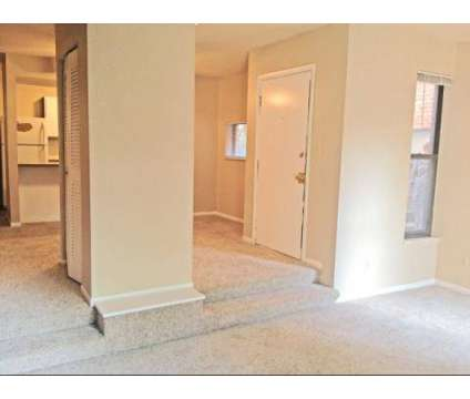 2 Beds - Cedar Brooke at 3100 Quail Creek Dr in Independence MO is a Apartment