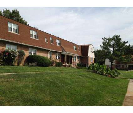 1 Bed - Foxwood Manor at 2180 Veterans Hwy in Levittown PA is a Apartment