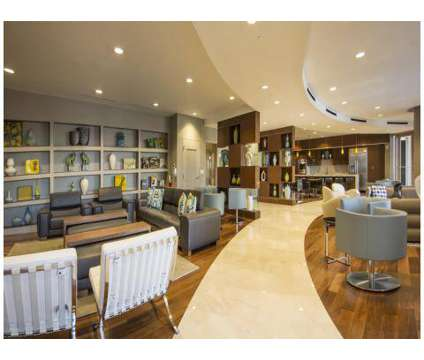 Studio - Gables Ponce at 310 Granello Ave in Coral Gables FL is a Apartment