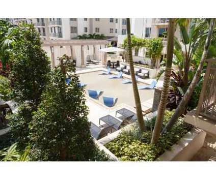 1 Bed - Gables Ponce at 310 Granello Ave in Coral Gables FL is a Apartment