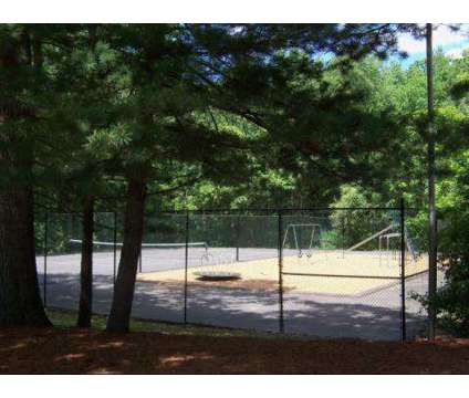 Studio - Heritage Gardens at 58 Heritage Ln in Leominster MA is a Apartment