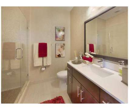 2 Beds - Gables Ponce at 310 Granello Ave in Coral Gables FL is a Apartment