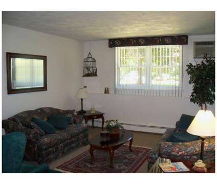 2 Beds - Heritage Gardens at 58 Heritage Ln in Leominster MA is a Apartment