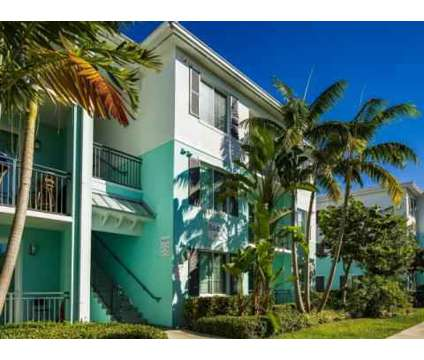 3 Beds - Bridges at Kendall Place at 8485 Hammocks Boulevard in Kendall FL is a Apartment