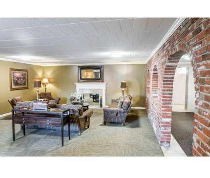 2 Beds - Bryn Mawr Apartments at 100 Bryn Mawr Ct 202 W in Pittsburgh PA is a Apartment