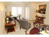 2 Beds - California Place Apartments