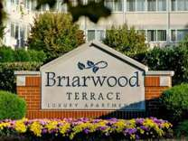 1 Bed - Briarwood Terrace Apartments