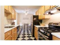 2 Beds - Briarwood Terrace Apartments