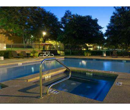 2 Beds - Summers Crossing at 1500 Preston Road in Plano TX is a Apartment