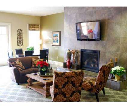 2 Beds - Four Seasons at 140 E 2200 North in Logan UT is a Apartment