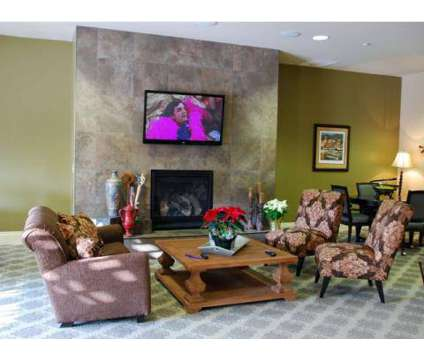 3 Beds - Four Seasons at 140 E 2200 North in Logan UT is a Apartment